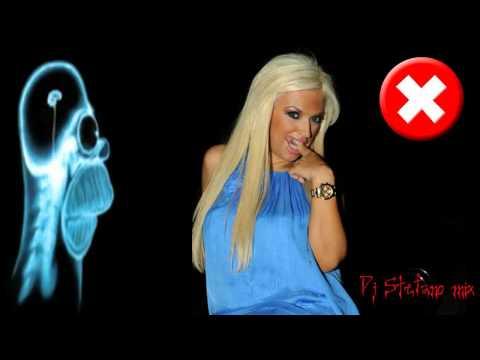 Μαριάννα Ντούβλη (Ν)τούβλη - Marianna Ntouvli (Remix ) (видео)