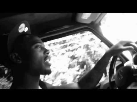 B.o.B - Road To Underground Luxury