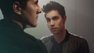Video TREAT YOU BETTER - Shawn Mendes - Sam Tsui, Casey Breves, KHS COVER download in MP3, 3GP, MP4, WEBM, AVI, FLV January 2017