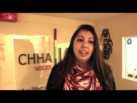Destacada soprano colombiana-canadiense Angela María Sánchez visitó CHHA