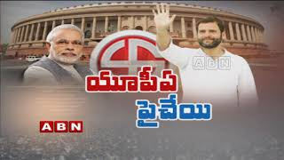 ABN Special Survey Over Voting and Winning Seats In India From 2019 Elections | ABN Telugu
