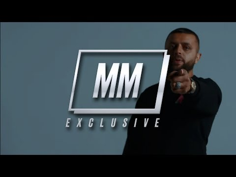 Shaker – Eleven Freestyle (Music Video) | @MixtapeMadness