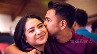 Video P3H - Denny Darko Ramal Nasib Pernikahan Raffi Ahmad dan Nagita Slavina (14/6/19) Part 2 MP3, 3GP, MP4, WEBM, AVI, FLV Juni 2019