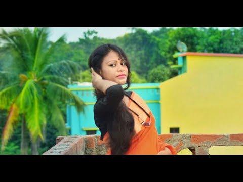 Video New Release Santali Songs 2018 Rup rong tem chorok ka kan budire download in MP3, 3GP, MP4, WEBM, AVI, FLV January 2017