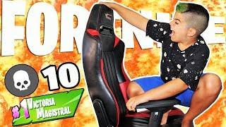 Video MI MEJOR PARTIDA EN PS4/ ME VUELVO LOCO!!! Solitario en Fortnite MP3, 3GP, MP4, WEBM, AVI, FLV September 2018