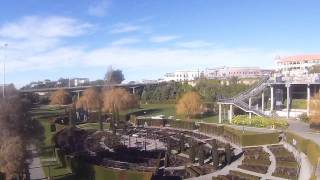 Timaru New Zealand  city pictures gallery : Nice day flying FPV in Timaru, New Zealand