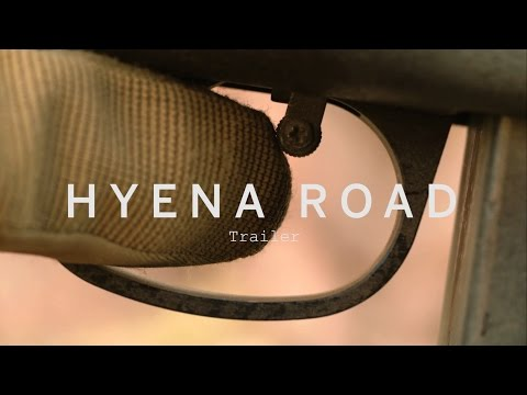 HYENA ROAD Trailer   Festival 2015