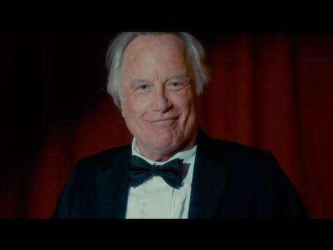 Madoff - ABC Original Movie Event Starting TONIGHT 8|7c