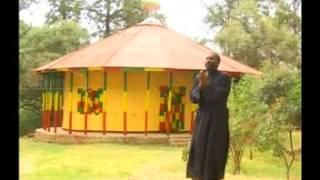 Yebelayeseb Emebet (D.Engedawork Bekele) Ethiopian Orthodox Tewahedo Mezmur
