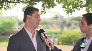 Energia é tema de encontro em Aracaju