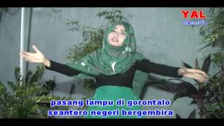 Video lagu gorontalo kasidah Tumbilatohe 2016 MP3, 3GP, MP4, WEBM, AVI, FLV Agustus 2019