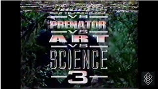 Art Vs. Science videoklipp In This Together