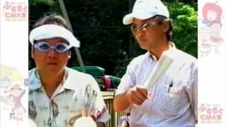 安曇野産タマネギと韓国ドラマ