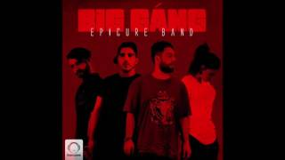 Download Lagu EpiCure Band - Big Gang OFFICIAL AUDIO Mp3