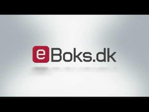 Video of e-Boks.dk