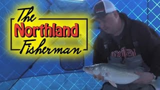 """The Northland Fisherman"" Episode 20"
