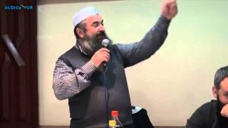 Mbreti dhe nxënësi i cili i recitoj Poezi (Ngjarje Interesante) - Hoxhë Ferid Selimi