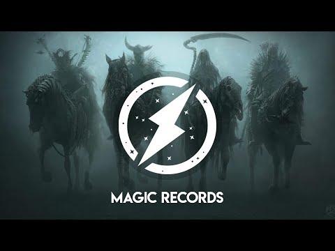 KRAK'N - No Future (Magic Free Release)