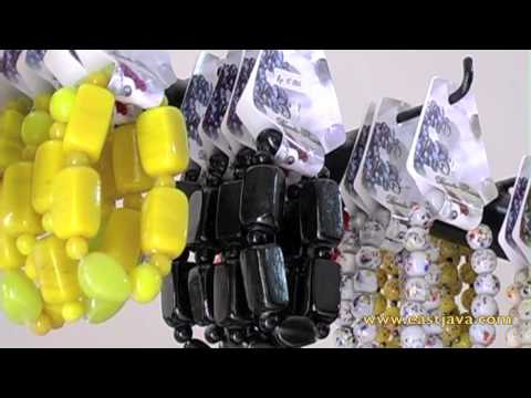 Handmade Beads Jombang