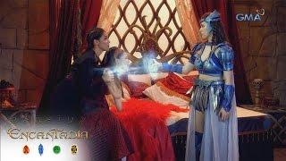 image of Encantadia: Bagsik ng Brilyante ng Hangin