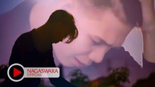 Andrigo - Pacar Selingan -  Official Music Video HD - NAGASWARA