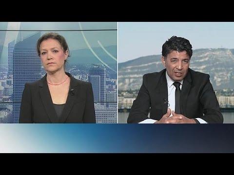 Το πλήγμα των ΗΠΑ στη Συρία και οι ισορροπίες στην περιοχή