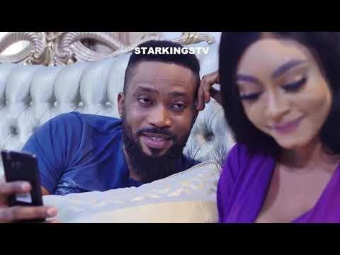 THE GROOMS BRIDE 5&6 (7mins Teaser) Fredrick Leonard New Movie 2021 Latest Nigerian Nollywood Movie