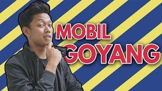 Video MOBIL GOYANG MP3, 3GP, MP4, WEBM, AVI, FLV Oktober 2017