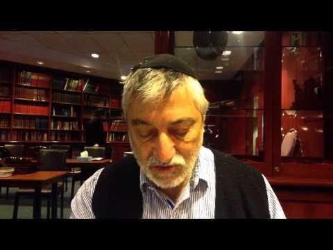 Zohar   Moshe était le berger du troupeau de Ytro   Shemot 5