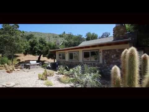 Listed and Sold!!   76 Acre Wheeler Canyon Ranch – $1,695,000