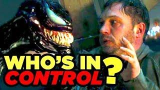 Video VENOM Psychology Breakdown! WHO'S IN CONTROL? MP3, 3GP, MP4, WEBM, AVI, FLV Desember 2018