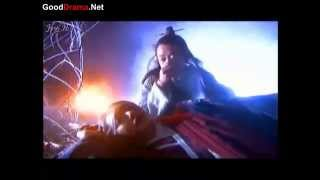 Sword Stained With Royal Blood Ep29           Bi Xue Jian Eng Hardsubbed