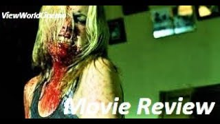 Nonton The Sublet (2015) Horror Movie Review Film Subtitle Indonesia Streaming Movie Download