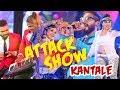 FM Derana Attack Show - Kantale (Feedback vs Sahara Flash)