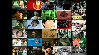 34 VIDEO CLIP SHEILA ON 7 (medley)