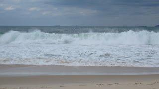 O Jornal Notícias de São Pedro da aldeia esteve nesse domingo (12) em Copacabana, realizando a cobertura da 1ª Copa Mulheres da Areia e registramos imagens d...