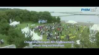 Nonton Ch   Ch   Akita Vietsub Film Subtitle Indonesia Streaming Movie Download
