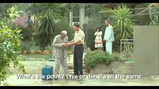 Nonton Seconds Apart  2011  Film Subtitle Indonesia Streaming Movie Download