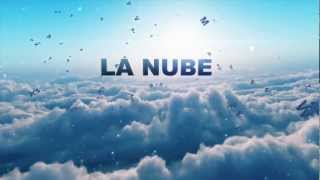 SLM - La Nube - Cloud Computing