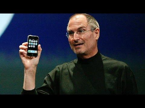 Το iPhone έγινε 10 ετών – economy