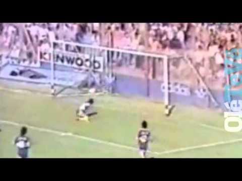 Un homenaje de Olé a Bochini OléTevé   Olé   Diario Deportivo