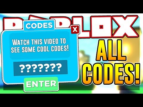 ALL WORKING CODES IN LEGENDS OF SPEED | Roblox