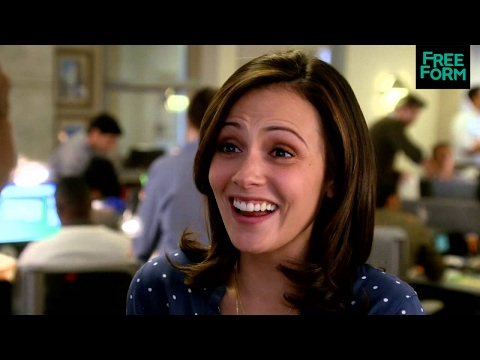 Chasing Life 1.11 (Christmas Special Preview)