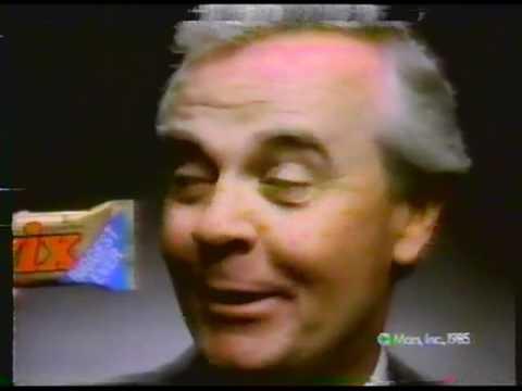 80's Commercials Vol. 294