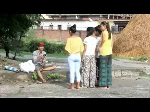 (Top 5 Richest Prank Channels Of Nepal - Duration: 4:33.)