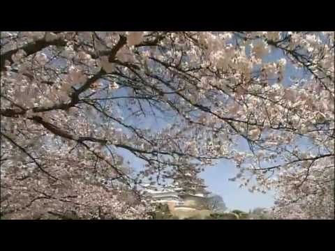 Edited Yokoso! Japan Visit Japan Campaign