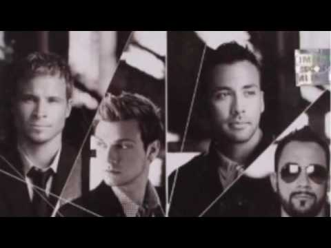 Backstreet Boys Unbreakable (Full Album)