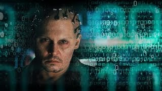 Nonton                                                                                               Transcendence 2014 Film Subtitle Indonesia Streaming Movie Download