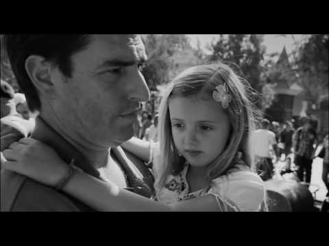 Escape from Tomorrow (2013 - Dir. Randy Moore - Spanish subs.)