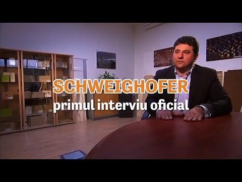 [INTERVIU] Holzindustrie Schweighofer: